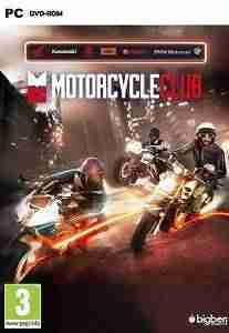 Descargar Motorcycle Club [MULTI5][CODEX] por Torrent
